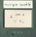 musiqueconcrete_logo